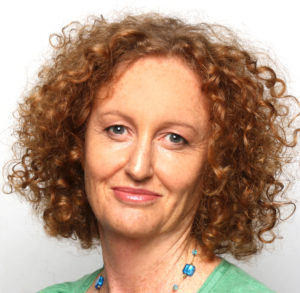 Claire Bulman Rapid Transformational Coach